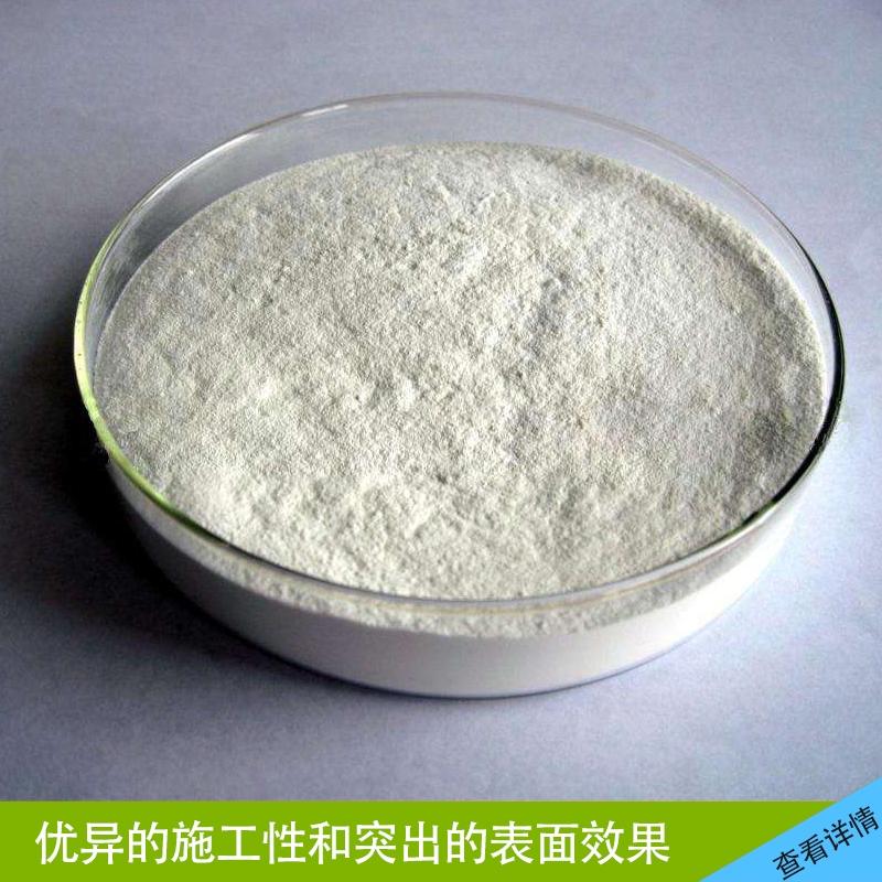 QY-4018SN(外墙砂浆腻子)